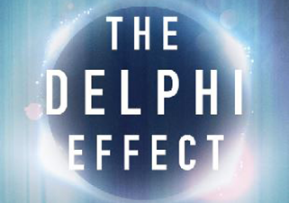 The Delphi Trilogy